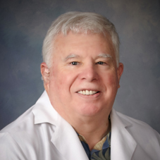 James Rounder, Jr., MD, FACS