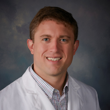 Ryan Mitchell, MD